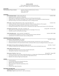 leadership resume template mccombs resume template berathencom mccombs bba resume will smith mccombs resume template cv resume ideas mccombs resume template