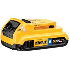Home Depot Deal Of Day by Ryobi Promotions Special Values The Home Depot