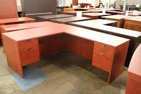 Devon Office Furniture by New Office Furniture Capitalchoice