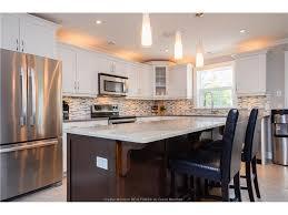 Kitchen Cabinets Moncton M113757 Greater Moncton Realtors Du Grand Moncton