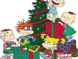 ranking u0027rugrats u0027 holiday episodes moviepilot