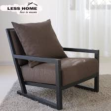 Furniture Armchairs Design Ideas Chair Design Ideas Lounge Chairs For Living Room Dealers Lounge
