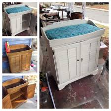 Repurpose Changing Table by Sold Repurpose Or Upcycle This Maple Bar Into Something