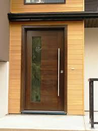 front doors cool front doors modern design 117 modern wood front