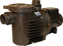 how to choose pond pumps waterfall pumps and pond filter pumps