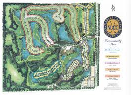 Lake Placid Florida Map by Naples Lakes Country Club Homes For Sale In Naples Florida