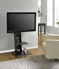 ameriwood furniture galaxy tv stand with mount