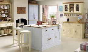 country kitchen furniture 7 ways to create a country kitchen fit for 2018 kitchen design ideas