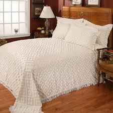 Platform Beds Canada Bedspread Cream Bedspread King Bedspreads For Platform Beds Pastel
