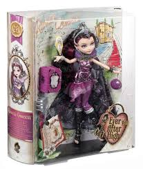 after high dolls names after high large legacy day briar beauty apple