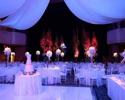 wedding lights rent wedding lights in cleveland ohio lighting system rentals