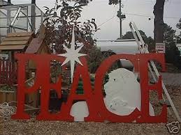 Christmas Yard Decoration Projects by Best 25 Inflatable Christmas Decorations Ideas On Pinterest