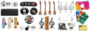 the 20 best gift ideas for musicians and music lovers the wire realm