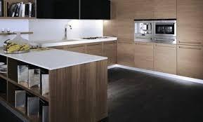 modele cuisine equipee italienne modele cuisine equipee italienne inspiration cuisine le