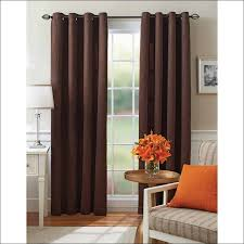 Kitchen And Bath Curtains by Kitchen Beautiful Kitchen Curtains Curtains Bed Bath And Beyond