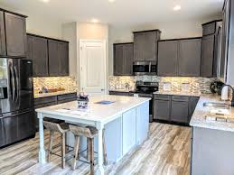 custom kitchen cabinets island custom kitchen islands capitol homes capitol home ideas