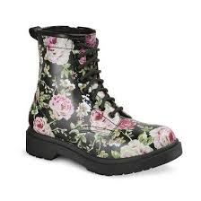 womens combat boots target 138 best s s shoes images on plus size shoe boots and