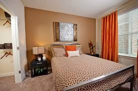 Orleans Bedroom Furniture by Photos And Video Of Crescent Club In New Orleans La