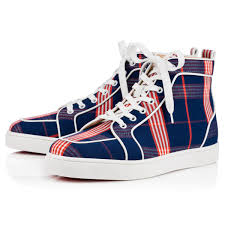 shoes for men on sale shoes for men canada toronto we offer