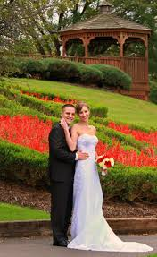 lehigh valley wedding venues beaver brook country club