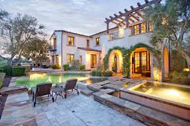 covenant hills ladera ranch blog