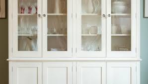 kitchen kitchen cabinets at ikea gratefulness ikea kitchen kitchen kitchen cabinets at ikea kitchen cabinet doors awesome kitchen cabinets at ikea rehab diary