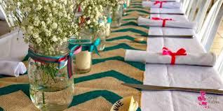 Diy Wedding Decoration Ideas Diy Wedding Centerpieces Ideas Diy Wedding Ideas By Sandy Malone