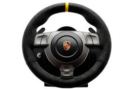 wheels porsche 911 gt3 911 gt3 rs v2 wheel eu
