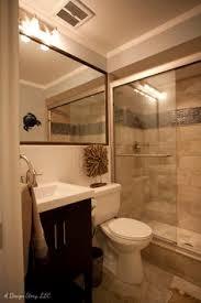 small bathroom interior design modern bathroom colors brown color shades chic bathroom interior
