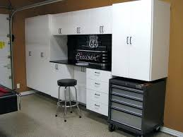 how to hang garage cabinets wood and metal storage cabinet storage cabinet with doors cupboards