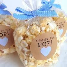 baby shower favor bags baby shower gift favors canada baby shower gift ideas