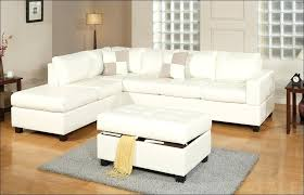 Modern Leather Sofa Clearance Leather Sectional Sofa Clearance Ipbworks