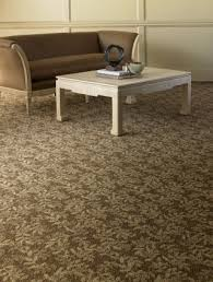 legacy commercial flooring collection
