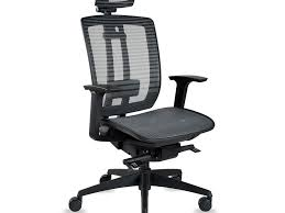 Desk Chair Back Office Chair Cool Black Leather Chrome Drafting Desk Chair