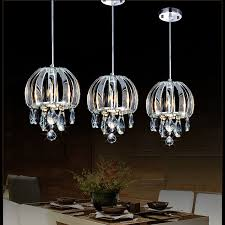 Led Pendant Lights Kitchen by Contemporary Lighting Kitchen Promotion Shop For Promotional