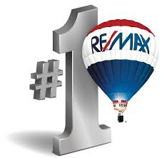 barbara deesing remax realtor broker real estate agent