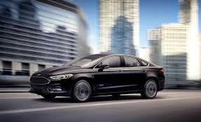 lexus hybrid longevity 2017 ford fusion energi plug in hybrid first drive u2013 review u2013 car
