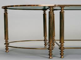 cocktail tables and end tables furniture brass accent table new furniture console tables cocktail