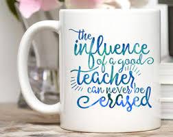 teacher cup teacher gift daycare provider gift teacher name