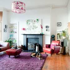 wohnideen mit tine wittler stunning wohnideen tine wittler ideas home design ideas
