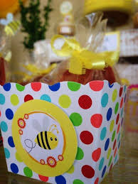 bumble bee party favors 176 best bumble bee party ideas images on bee party