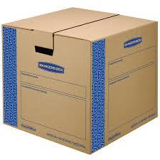 boxes shop amazon com