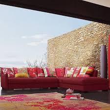 canapé mah jong roche bobois prix canap mah jong imitation sofa with canap mah jong imitation free