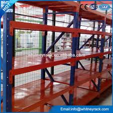 Used Steel Shelving by Used Commercial Shelving Used Commercial Shelving Suppliers And