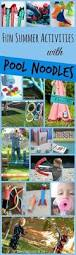 Backyard Games For Toddlers by Fun Activities For Children Host Your Own Backyard Games