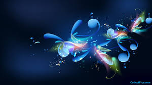 abstract desktop wallpapers and backgrounds 57 images