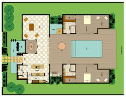 villa plans villa plans fiji real estate investment