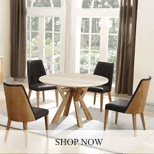 dining room sets for sale dining table sets on sale mitventures co