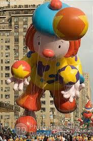 pd stock photo disney jojo balloon character in the macys