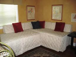 twin daybed cover cadel michele home ideas daybed covers make
